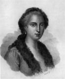 495px-Maria_Gaetana_Agnesi_1836